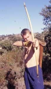 esdm-cursos-supervivencia-escuela-deportiva-madrid-armas