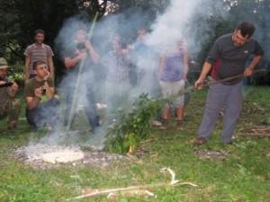esdm-cursos-supervivencia-escuela-deportiva-madrid-fuego (2)