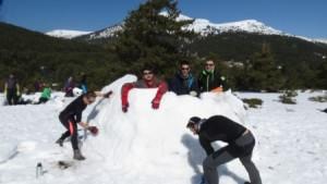 esdm-cursos-supervivencia-escuela-deportiva-madrid-nieve (3)