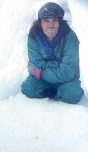 esdm-cursos-supervivencia-escuela-deportiva-madrid-nieve (6)