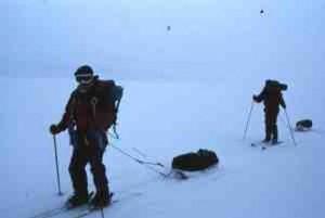esdm-cursos-supervivencia-escuela-deportiva-madrid-nieve (8)